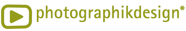 www.photographikdesign.de